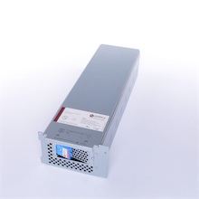 APC Smart UPS XL 2200/3000 Ersatzakku, ersetzt APCRBC105 Akku