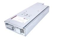 APC Smart UPS X 120 Ersatzakku, ersetzt APCRBC118 Akku (Austauschartikel)