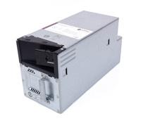 APC Smart UPS X 2200/3000 Ersatzakku, ersetzt APCRBC143 Akku (Austauschartikel)
