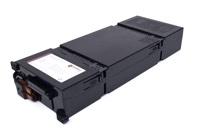 APC Smart UPS SRT 3000 Ersatzakku, ersetzt APCRBC152 Akku