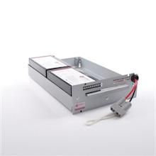 APC Smart UPS 700/750 Ersatzakku, ersetzt RBC22 Akku