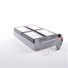 APC Smart UPS 1000/1500 Ersatzakku, ersetzt APCRBC157 Akku