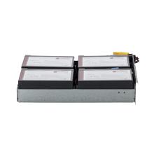 APC Smart UPS 1500 Ersatzakku, ersetzt APCRBC133 Akku