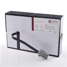 APC Smart UPS SC 1500 Ersatzakku, ersetzt RBC59 Akku