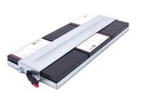 APC Smart UPS 1500 Ersatzakku, ersetzt APCRBC88 Akku (Austauschartikel)