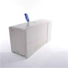 Smartcell Ersatzakku passend für APC USV Anlagen (Austauschartikel)
