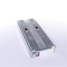 Akku passend für APC Symmetra Rack 2-6kVA SYBT2 (Austauschartikel)