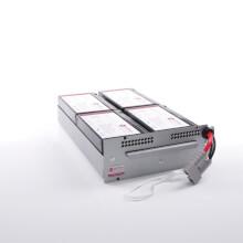 APC Smart UPS 1000 Ersatzakku, ersetzt RBC23 Akku