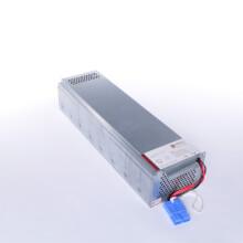 APC Smart UPS XL 2200/3000 Ersatzakku, ersetzt RBC27 Akku