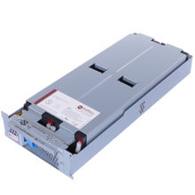 APC Smart UPS 1500/2200/3000 Ersatzakku, ersetzt RBC43 Akku
