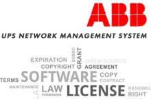 Eine Lizenz für SNMP Adapter für shut down Server/VM