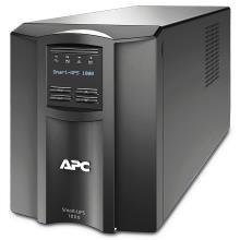 APC Smart UPS 1000 USV - SMT1000I