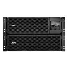 APC Smart UPS SRT 10000 USV Anlage - SRT10KRMXLI
