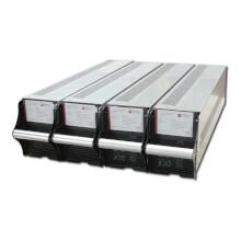 SYBT4 Ersatzakku passend für APC Symmetra PX, APC Smart UPS VT, APC MGE Galaxy 3500 (Austauschartikel)