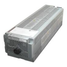 SYBT5 Ersatzakku passend für APC Symmetra LX 8-20 kVA (Austauschartikel)