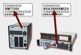 https://www.battery-direct.de/usv-img/APC-Modelle-Akku.jpg